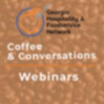 Coffee & Conversations Webinars.png