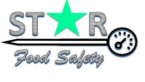 EXCLUSIVE GAHFN Member Benefit: Free Online Food Safety Class on April 7th
