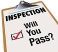 health inspection clip art.jpg