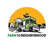 Nov 2020 Farm to Table Athens.jpg