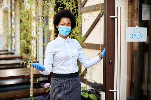 Shutterstock black restaurant owner.jpg