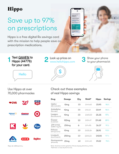 Hippo Pharmacy Card Jan 2021.png