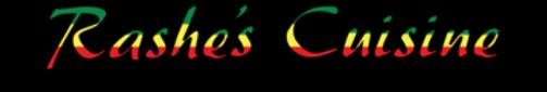 rashe_s_Cuisine-_transparnet_360x.png