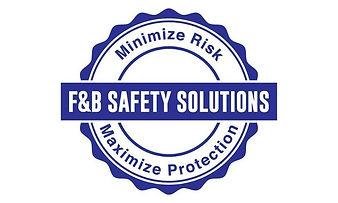 F B Safety Solutions September 2019.jpg