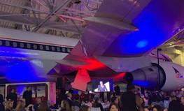 ACVB Hospitality Hall of Fame November 2