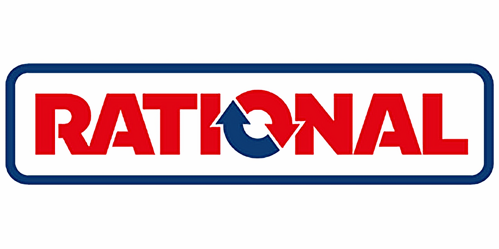Register & Attend: Complimentary RATIONAL CookingLive Event- Georgia