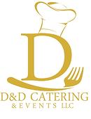 D D Catering November 2019.png