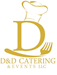 D D Catering November 2019.png