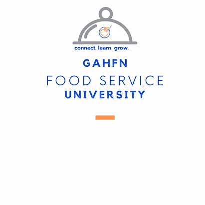 GAHFN University Header.png