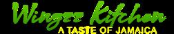 November 2019 Wingzz logo.png