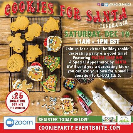 Cookies for Santa CHOICES.jpg