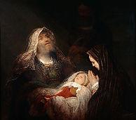 St. Luke.jpg