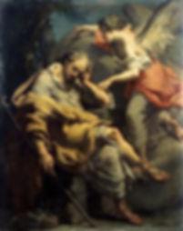 Matthew 1 Angel appearing to Joseph.jpg