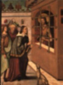 Matthew 12 John the Baptist.jpg