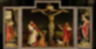 John 1 Isenheim altarpiece.jpg