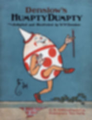 John 20 Humpty Dumpty.jpg