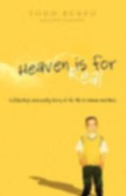 John 14 Heaven is for real.jpg