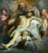 Matthew 28 The Trinity by Reubens.jpg