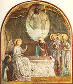 St. Mark.jpg