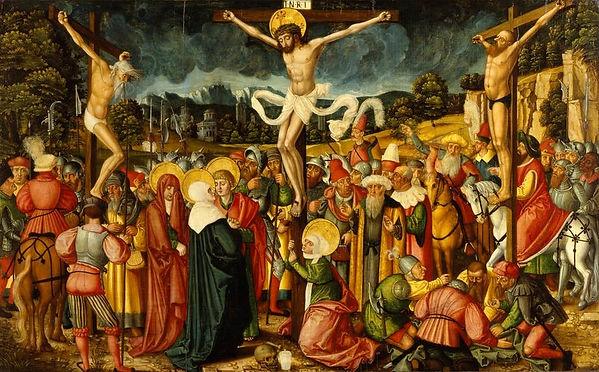 Crucifixion Luke 23.jpg