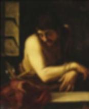 Matthew 11 John the Baptist.jpg