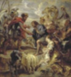 Jacob & Esau.jpg