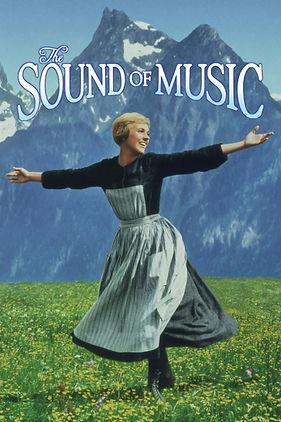 John 1 The Sound of Music.jpg