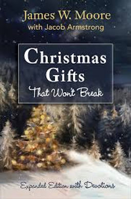 The Gifts That Won't Break