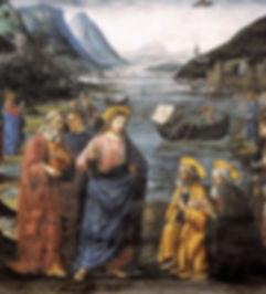 John 1 Go tell it on the mountain.jpg