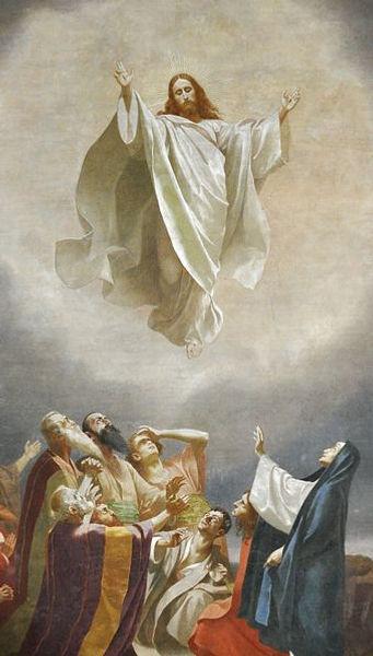 John 17 Ascension by Fugel.jpg