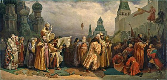 Entry into Jerusalem.jpg