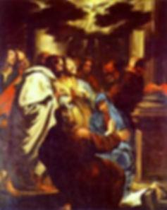John 14 Descent of the Holy Spirit.jpg