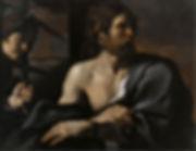 Matthew 11 John visited by Salome.jpg