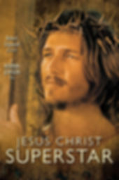 Matthew 3 Jesus Christ Superstar.jpg