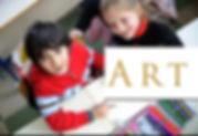 Art T36 715x490 line.jpg
