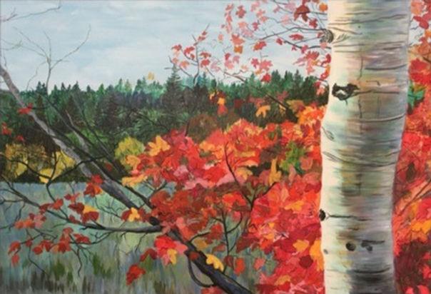 Brenda Anthony-Autumn Bliss_edited.jpg