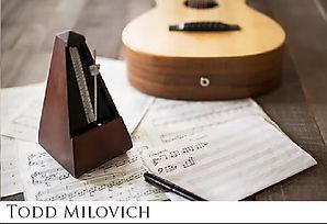 Todd Milovich 715x490 line.jpg