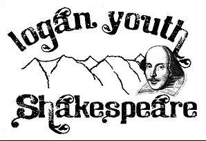 Logan Youth Shakespeare 715x490 line.jpg