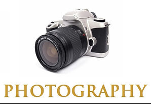 Photography DLSR 715x490 line.jpg