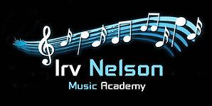 Irv Nelson Logo New.jpg