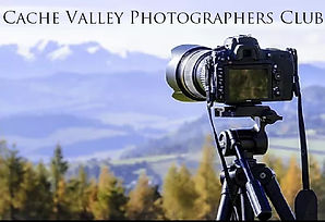 Cache Valley Photographers Club 715x490