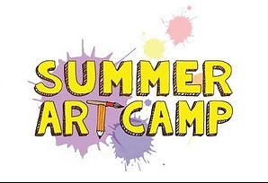 Art-Camp-Logo 715x490 line.jpg