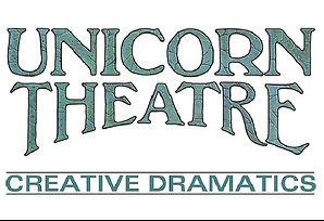 Unicorn Theatre Banner 715x490 line.jpg