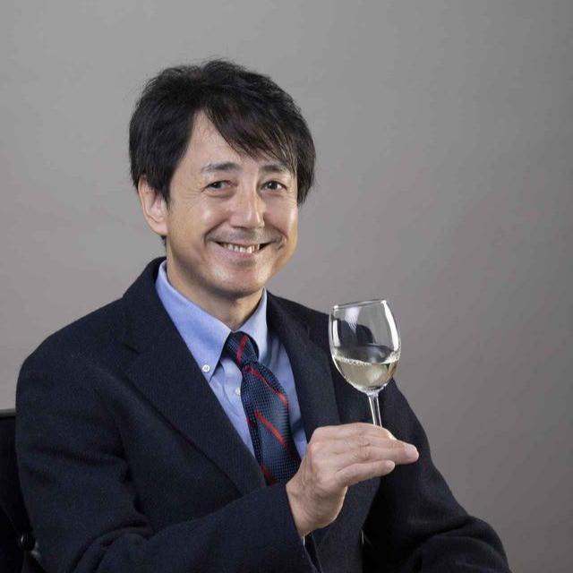 第8回 エノログ川邉久之氏 オンラインセミナー