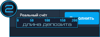 Робот торговых стратегий OptionBot.png