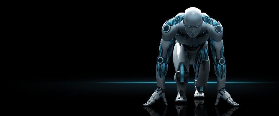 OptionBot робот для бинарных опционов дл