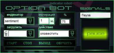 OptionBot Indicator.png