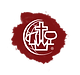 Logomark color trnsprnt 4.png