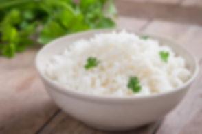 featured-white-rice-1.jpg
