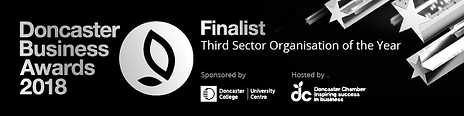DBA_Finalist_ThirdSector.png